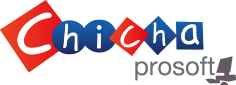 ChiCha Prosoft